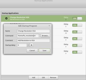 ubuntu > 12.10 startup applications